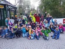 Veranstaltung im Osterprogramm 2017